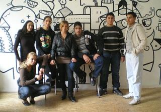 teilnehmer2009