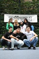 teilnehmer2010